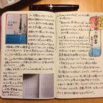 「太宰治の辞書」